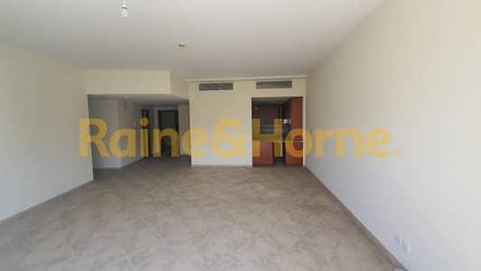 شقة 2 غرفة نوم للبيع في موتور سيتي، دبي - Walking Distance to School - Large 2BR + InStore