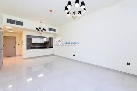شقة 1 غرفة نوم للايجار في مدينة ميدان، دبي - Multiple Options of 1 Bedroom Apartments in Meydan