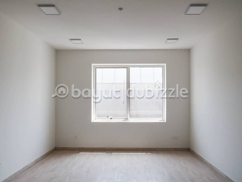 2 For Rent 1BHK Beside UAQ MALL