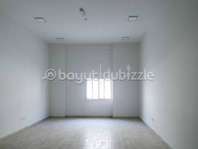 For Rent 1Bed Room Huge Hall