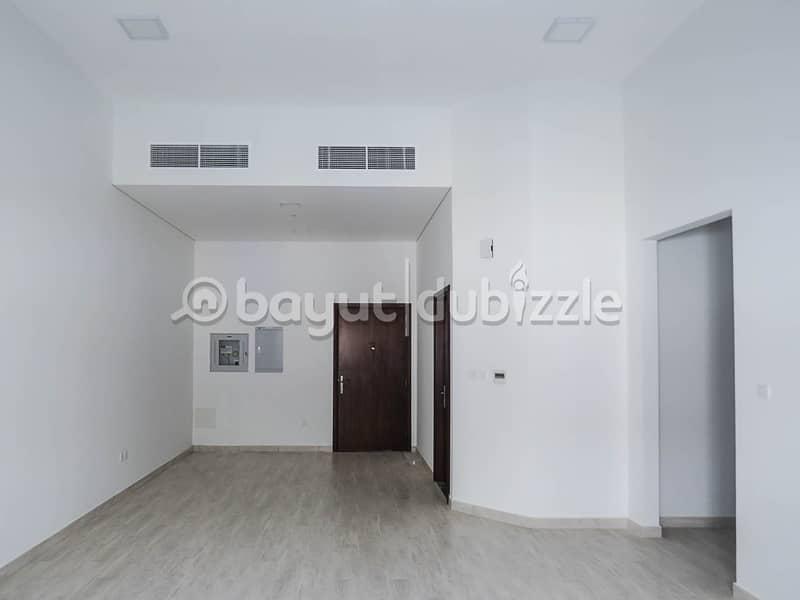2 For Rent 1Bed Room Huge Hall