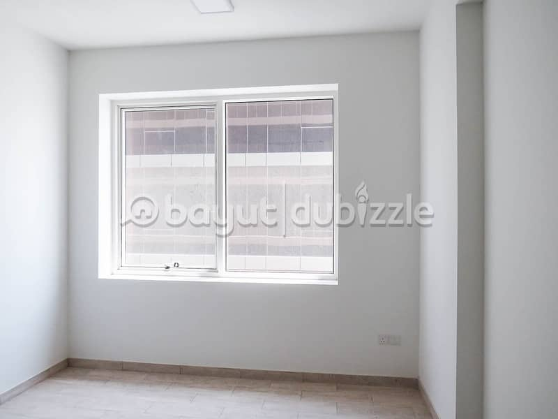 2 2BHK For Rent New Building Beside UAQMALL