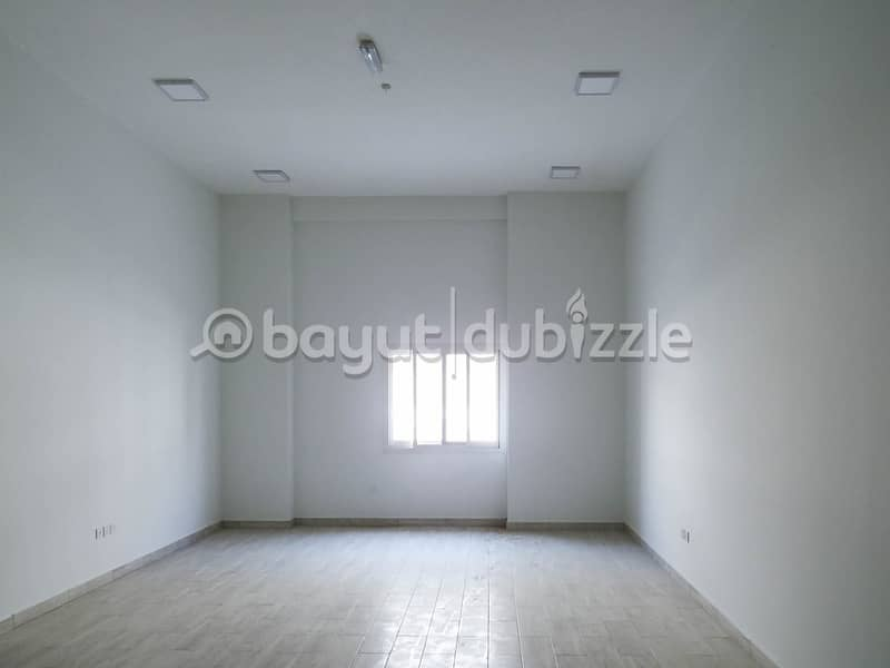 Very Big Hall | Just beside UAQMALL | Cheap Price