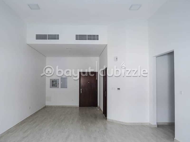 2 Very Big Hall | Just beside UAQMALL | Cheap Price
