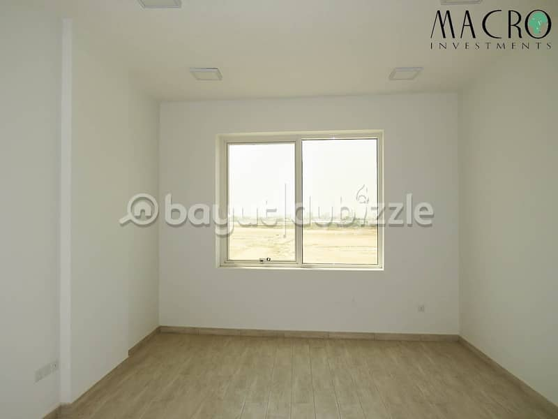 2 For Rent 2bhk Beside UAQMall