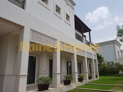فیلا 6 غرف نوم للايجار في تلال الإمارات، دبي - 6BR Mansion   Multiple Chqs   Completed Renovated