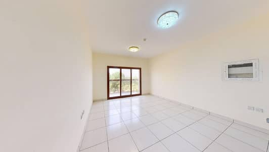 Studio for Rent in Jumeirah Village Triangle (JVT), Dubai - STUDIO AVAILABLE FOR RENT (NO COMMISSION) ONE MONTH FREE