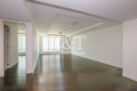 2 Bedroom Apartment for Sale in DIFC, Dubai - Rare Layout   Closed Kitchen   Vacant