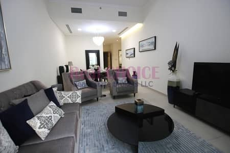 Ground Floor | 2BR + Store + Laundry | Ready To Move In