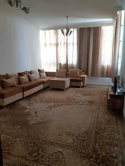 شقة في أبراج الراشدية الراشدية 2 غرف 30000 درهم - 4863892