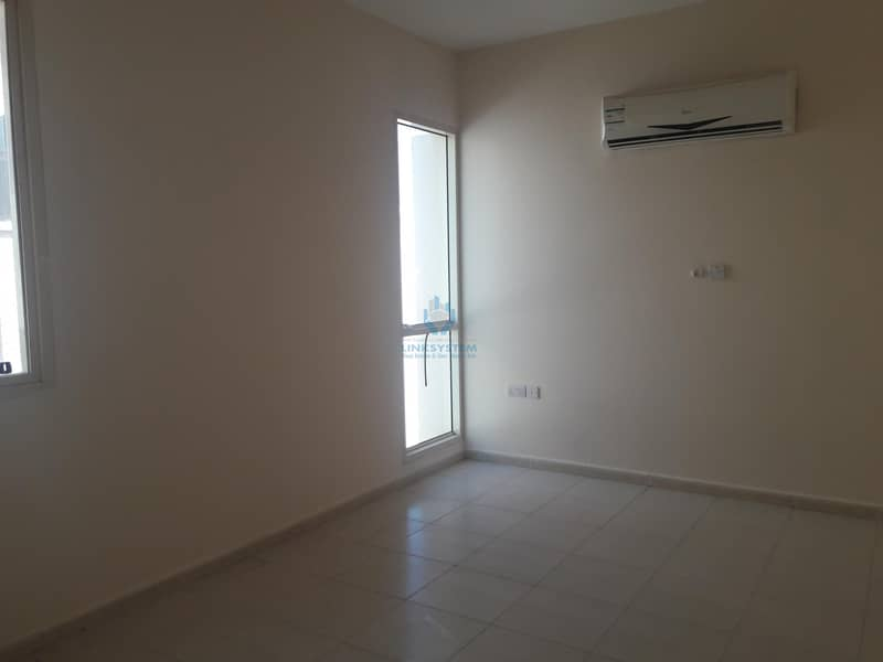 2 Nice 2 Bedroom Hall in Nyadat near Health Centre Saha