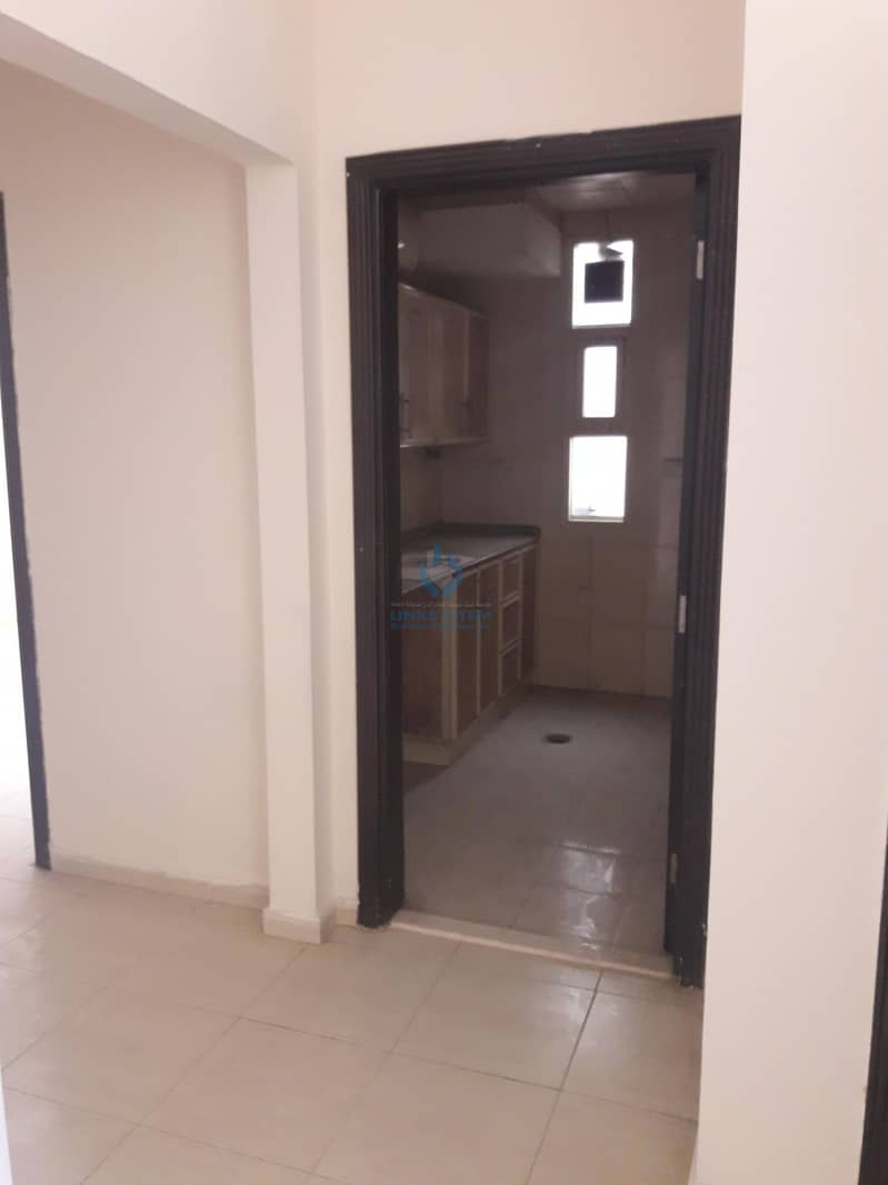 10 Nice 2 Bedroom Hall in Nyadat near Health Centre Saha