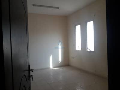 Ground Floor 1Bedroom Hall in Nyadat