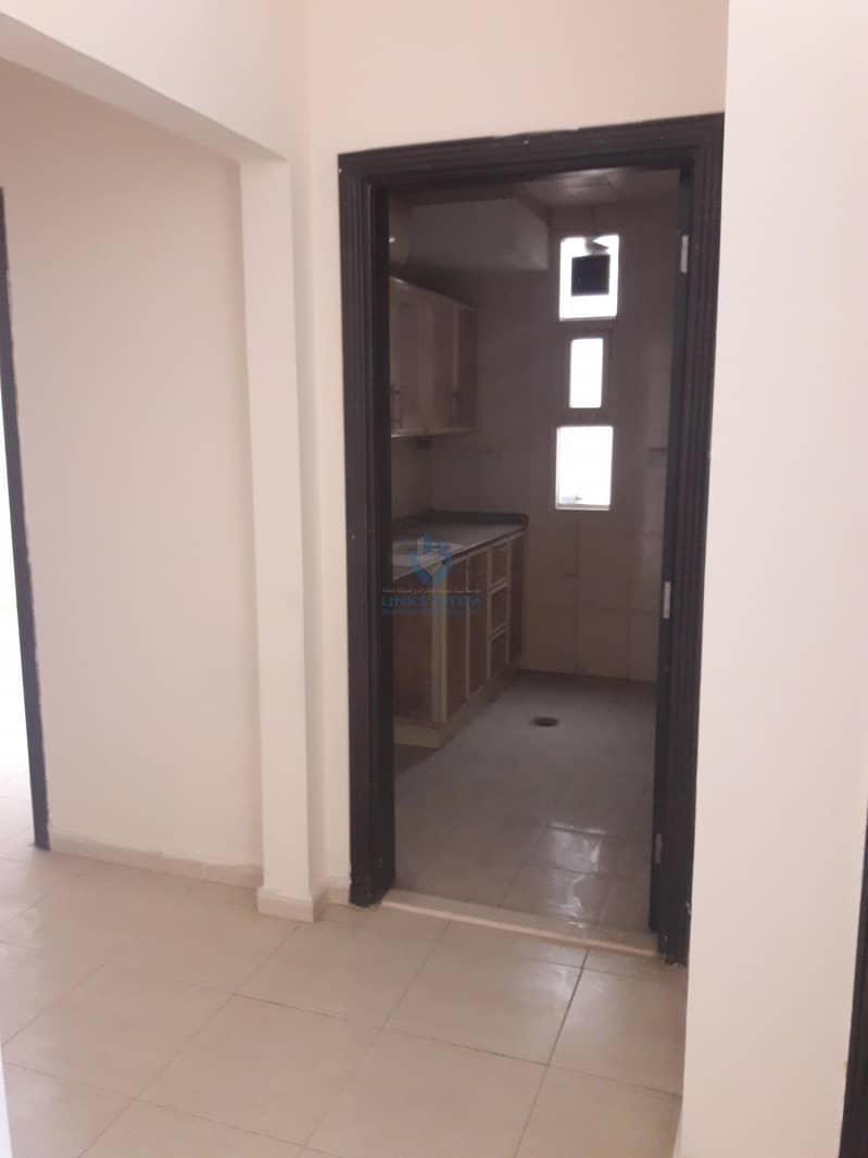 14 Ground Floor 1Bedroom Hall in Nyadat