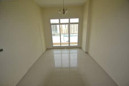 1 Bedroom Flat for Sale in Dubai Silicon Oasis, Dubai - Near Souq Extra 1 B/R In La-Vista Residences
