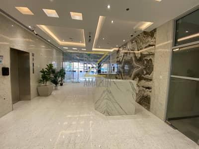 استوديو  للبيع في الخليج التجاري، دبي - Brand New  and  Ready to Move In! Amazing Apartment View! Lowest PRICE in the Market - Elite Residence
