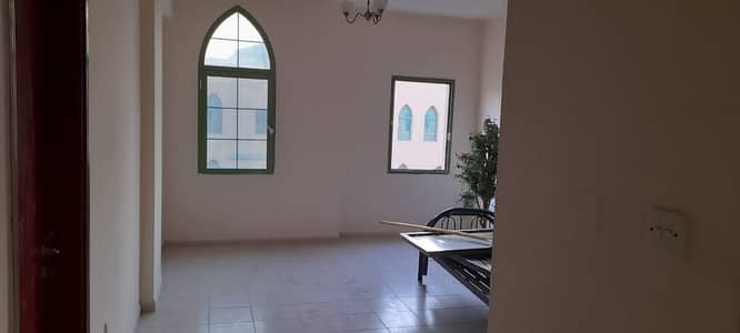 1 Bedroom Flat for Sale in International City, Dubai - ONE BEDROOM BEST PRICE AED 275