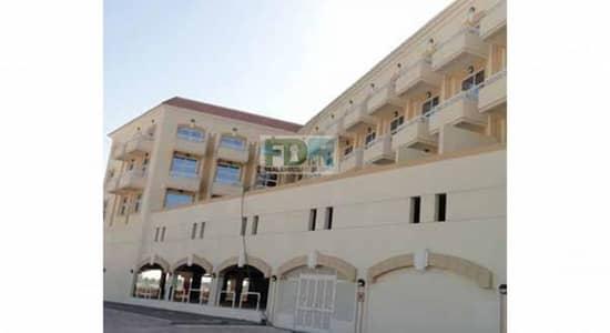 Studio for Sale in Al Safa, Dubai - Madison Astor:Prime Location Studio Available For Sale In Wadi Al Safa 3
