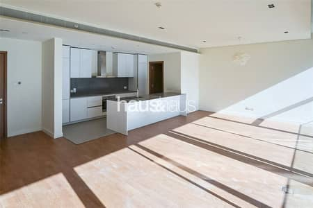 1 Bedroom Flat for Rent in Jumeirah, Dubai - Brand New   Prime Location   Luxury Finishes