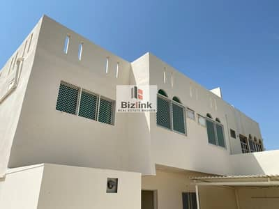 7 Bedroom Villa for Rent in Al Ghafia, Sharjah - 7 Bed Villa For Rent