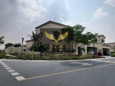 5 Bedroom Villa for Sale in Arabian Ranches, Dubai - Best Deal |Aseel Villa| Spacious| Private Garden