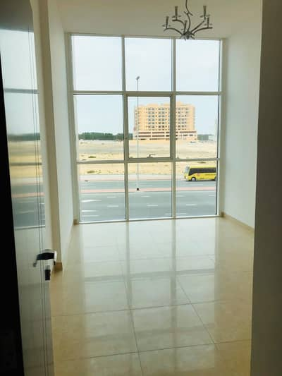 2 Bedroom Flat for Rent in Dubailand, Dubai - Brand New Direct owner 2 BHK For Rent In Majan 14 months