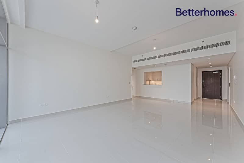 2 Beautiful 3 bed + Maid's | Downtown View