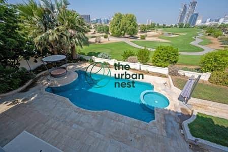 5 Bedroom Villa for Sale in Dubai Sports City, Dubai - EXCLUSIVE | Unique | Fully Upgraded Type B1