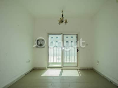 1 Bedroom Flat for Rent in Al Warqaa, Dubai -  01 BHK Available in AL Warqa -1
