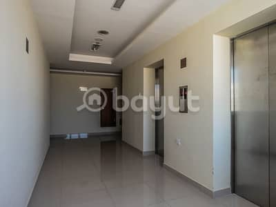 1 Bedroom Apartment for Rent in Al Warqaa, Dubai - Direct from Owner 01 BHK available