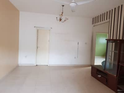 2 Bedroom Villa for Rent in Al Twar, Dubai - 02 BHK Villa with Maid Room Available in Al Twar -1