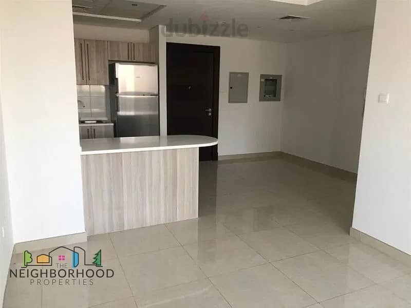 2 Lovely two bedroom in Arjan Diamond 1