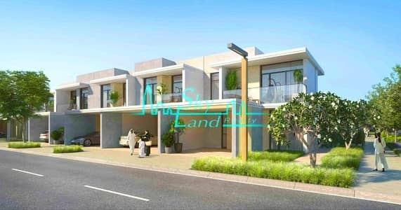 3 Bedroom Villa for Sale in Arabian Ranches 3, Dubai - Limited offer| Modern villas | Attractive payment plan