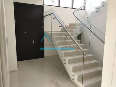 5 Bedroom Villa for Sale in Akoya Oxygen, Dubai - LUXURY 5 BEDROOM VILLA IN AKOYA OXYGEN BRAND NEW