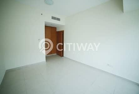 فلیٹ 1 غرفة نوم للايجار في الخليج التجاري، دبي - 1BR |  Accessible to Main Roads and Metro