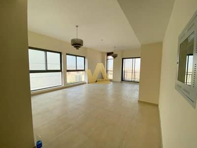 2 Bedroom Flat for Rent in Al Furjan, Dubai - Spacious 2 BR|Prime Location|For Rent|Azizi Liatris