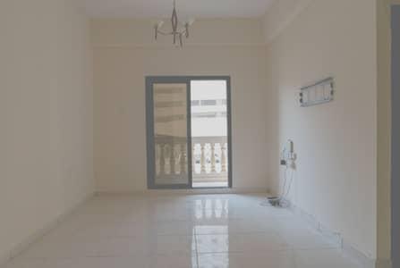 شقة 2 غرفة نوم للايجار في القاسمية، الشارقة - 2 Bedroom Apartment Near Mega Mall For Rent