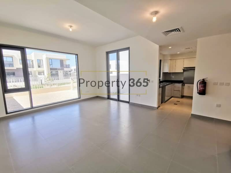 Genuine listing / 4 bedrooms / Prime location