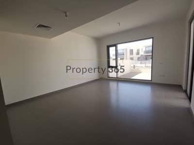 فیلا 4 غرف نوم للايجار في دبي هيلز استيت، دبي - Genuine listing / 4 bedrooms / Prime location