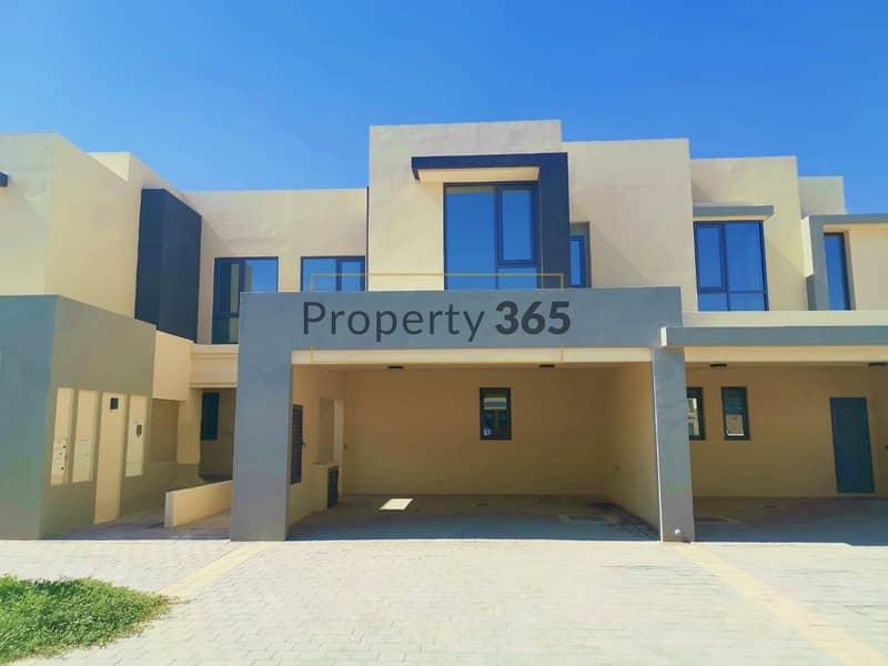 15 Genuine listing / 4 bedrooms / Prime location