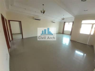 3 Bedroom Villa for Rent in Al Barsha, Dubai - AMAZING SINGLE STOREY 3BR VILLA IN AL BARSHA SOUTH