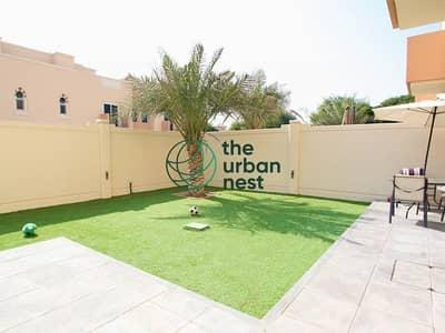 4 Bedroom Townhouse for Sale in Dubai Sports City, Dubai - EXCLUSIVE | Perfect Location l Vastu Compliant