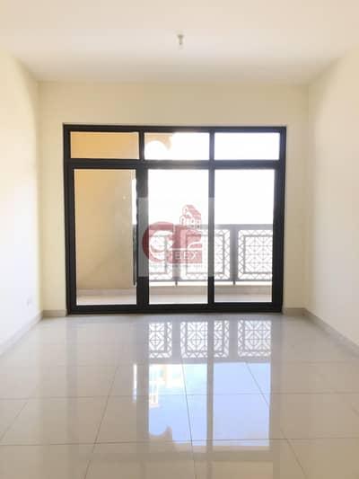 فلیٹ 1 غرفة نوم للايجار في بر دبي، دبي - 1 Month free / 1 BHK / 42 K