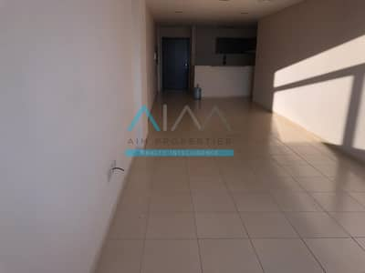 2 Bedroom Apartment for Rent in Liwan, Dubai - EXTRA LARGE 2BR PRICE 45K PLUS MAID SIZE 1362
