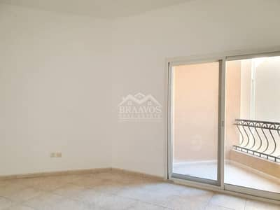 1 Bedroom Flat for Sale in Jumeirah Village Circle (JVC), Dubai - Perfect Deal | High Maintained Home | Fabulous