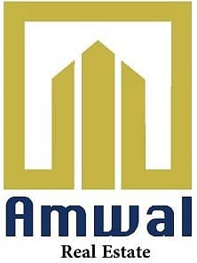 Amwal Real Estate LLC