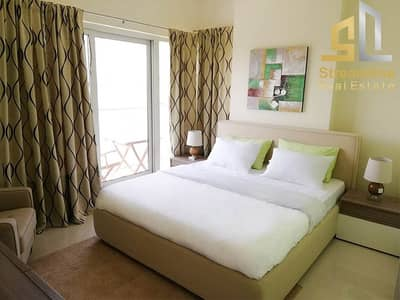 1 Bedroom Apartment for Sale in Dubai Sports City, Dubai - Limited offer