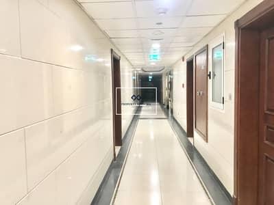 فلیٹ 1 غرفة نوم للايجار في برشا هايتس (تيكوم)، دبي - Bright Apartment I Spacious I Close To Metro