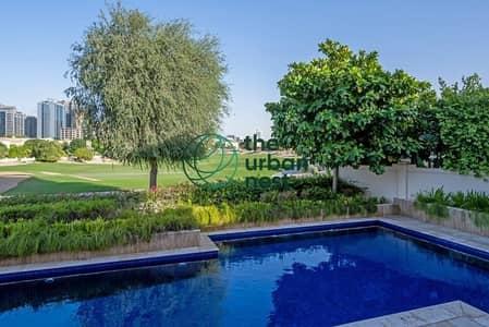 5 Bedroom Villa for Sale in Dubai Sports City, Dubai - EXCLUSIVE | Must See | Open Kitchen |Stunning Pool