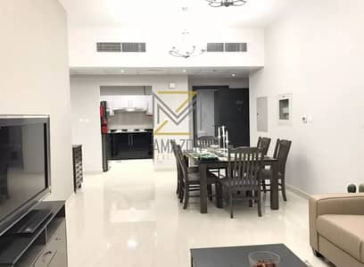 1 Bedroom Apartment for Sale in Business Bay, Dubai - Available NOW! Lowest Price 1 Bedroom ! Ready to Move! Amazing View - Elite Residence
